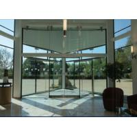 Commercial Automatic Sliding Doors Automatic Door Lock System