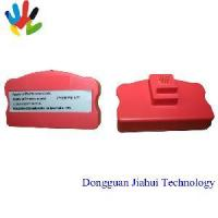 Wholesale Chip Resetter for Epson 7700 9700 Maintenance Tank from china suppliers