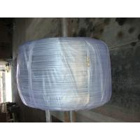 Wholesale black annealed iron wire / black annealed binding wire / black wire from china suppliers