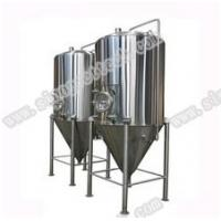 Wholesale Beer Brewery System Hot Sell from china suppliers