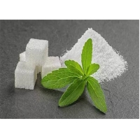 Wholesale Organic Erythritol Powdered Sweetener from china suppliers