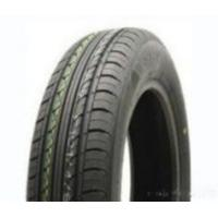 Buy cheap Passenger Car Radial Tire from wholesalers