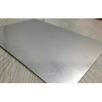 Wholesale SUS304 Cold Rolled Stainless Steel Sheet 300 Series ASTM A240 from china suppliers