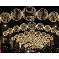 Wholesale Street Scene Festival Decorationq Street Lamp Decorations Surprising street lamp decoratio from china suppliers