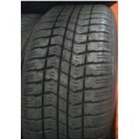Wholesale Trailer Tyres St205/75 225/75 from china suppliers