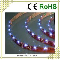 Wholesale Side-Emitting LED Strip from china suppliers