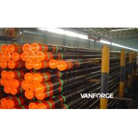 Wholesale Non-API seamless OCTG HS90SS-3Cr CO2 resistant deep oil well casing tubing from china suppliers