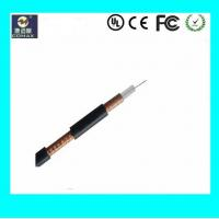 Wholesale RG59 Coaxial cable from china suppliers