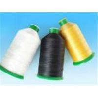 Wholesale Bonded Nylon Thread (WT2008) from china suppliers