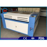 Wholesale High Speed Co2 CNC Laser Wood Engraving Machine Ruida Control Software from china suppliers