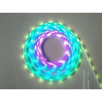 Wholesale 3A IP65 36W 12V LED Strip Lights from china suppliers