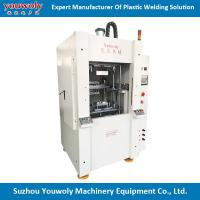 Wholesale Sonic Welding Machine For Auot glove box hot plate machine from china suppliers