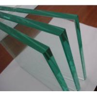 4mm 5mm 6mm 8mm 10mm 12mm CLEAR FLOAT GLASS