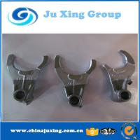 Quality Chongqing manufacturer JX brand K8X Motorcycle Fork Of Gear Shifting for bmw for sale