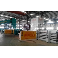 Wholesale How to Adjust the Baler Correctly? from china suppliers