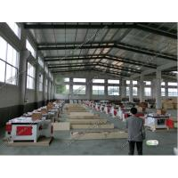 Wholesale Table Panel Saw Machine for furniture 3200mm length 45 degree with CE factory price from china suppliers