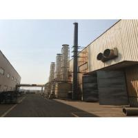 Wholesale Hot Dip Galvanizing Plant For Small Workpieces , High Speed Hot Dip Galvanizing Machine  from china suppliers