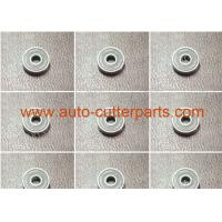 Quality Alloy Vector 7000 Cutter Parts Silver Radial Bearing 7*19*6 TN GN 2J To Auto for sale