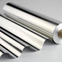 Wholesale 1070 O Soft Aluminum Metal Strips 4mm Thickness No Scratches No Burrs from china suppliers