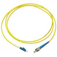Wholesale Fiber Optic Patch Cord,Pigtail,Wire from china suppliers