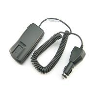 Wholesale Battery Eliminator for Motorola GP2000 GP2100 two way radio from china suppliers