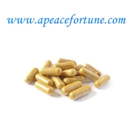 Wholesale 500mg Sex Enhance Yohimbe Bark Tablets OEM Sealed Storage from china suppliers