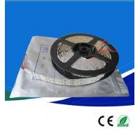 Wholesale 12V 24V 3528 led strip 150leds white warm white yellow blue red greed RGB light from china suppliers
