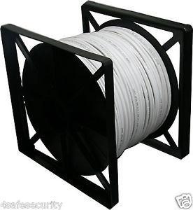 RG59 Coaxial Cable 95% Copper Braiding CM CATV C(ETL)US SWEPT to 3.0 GHZ