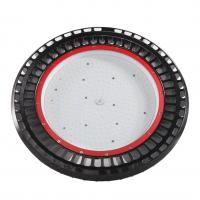 Buy cheap IP65 Factory Warehouse Industrial 100w 150w 200w 240w 320w UFO Led High Bay from wholesalers