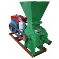 Wholesale stone machine from china suppliers