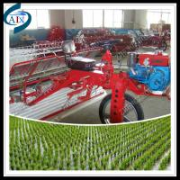 Wholesale rice seedling planting machine from china suppliers