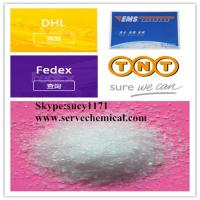 Wholesale Factory supply anti-inflammatory of Dexamethasone CAS:50-02-2/ jason@chembj.com from china suppliers