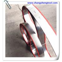 carbide tip belt saw blade used for hard wood cutting made ...