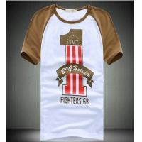 Silk Screen Tshirt Quality Silk Screen Tshirt For Sale