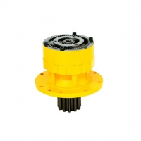 Wholesale Doosan Digging Machine Parts DH220-5 Swing Reducer from china suppliers