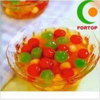 Wholesale Canned Cherry from china suppliers