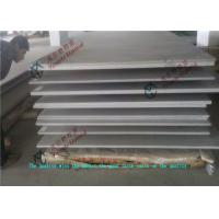 Wholesale 2B HL 2D Polished Duplex Stainless Steel Sheet UNS EN UNS S31500 3RE60 , 1000mm to 2800mm Width from china suppliers