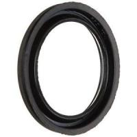 """Wholesale SKF 6105 LDS & Small Bore Seal, R Lip Code, HM3 Style, Inch, 0.625"""" Shaft New       6203 bearing    return policies from china suppliers"""