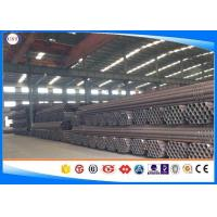 Wholesale Cold Drawn Seamless Alloy-Steel Tube Pipe For High Temperature Service A335 P11 from china suppliers