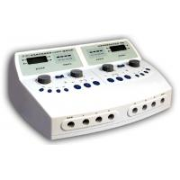 Wholesale TENS (transcutaneous electrical nerve stimulation) from china suppliers