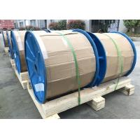 Wholesale Copper Clad Steel CCS Solid Wire Use For Coaxial Cable Inner Conductor from china suppliers