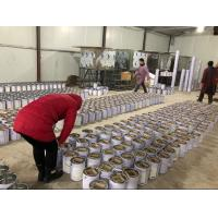 Wholesale Against Spring Frost Candles from china suppliers