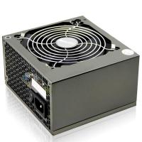 Wholesale 140 x 150 x 86 mm Desktop Power Supply Unit Durable With Long Service Life from china suppliers