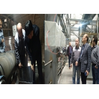Wholesale Machining Service Total Plant Engineering And Design Installation And Commissioning from china suppliers
