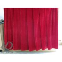 Acoustic Curtains Images Images Of Acoustic Curtains