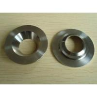 Wholesale Customize precision cnc lathe machine parts, made in China professional manufacturer from china suppliers