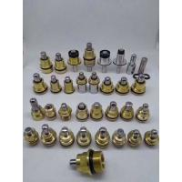 Wholesale Genuine High Quality Hydraulic Bullet for Excavator Pusher of Hot Sale from china suppliers