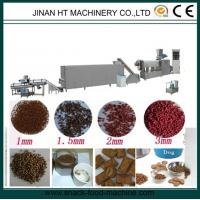 food extruder machine for sale