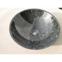 Wholesale Emerald pearl granite sinks from china suppliers