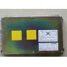 Buy cheap TEM Excavator ECU SK210-6 SK200-6E SK210-6E Excavator Computer Board YN22E00153F from wholesalers
